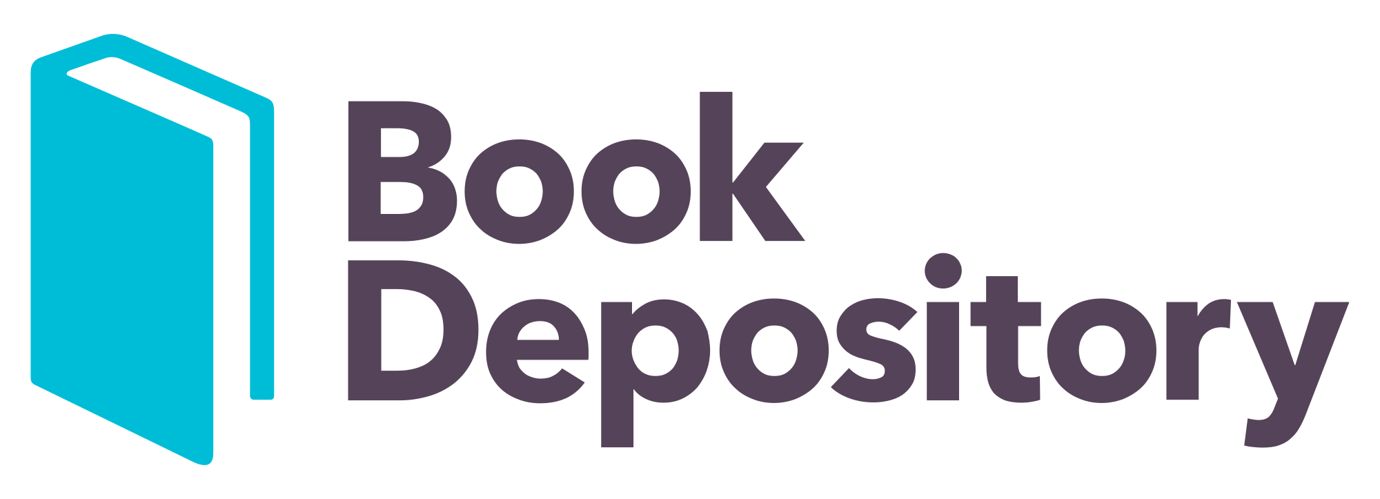 Buy Now: The Book Depository